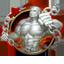 Riot hé lộ nhóm ngọc mới trong LMHT, farm quái, giết lính và hạ gục tướng để tăng sức mạnh vĩnh viễn