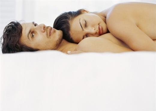 Bất ngờ với những lý do lãng nhách khiến đàn ông ngoại tình