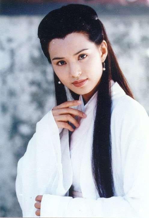 Cuộc đời gian truân đẫm nước mắt của Cô Cô trong Thần Điêu Đại Hiệp phiên bản 1995