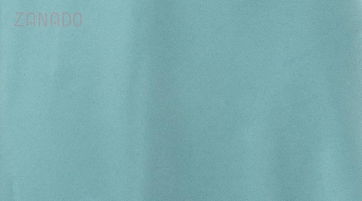 Đầm ngủ HISEXY đắp ren V305 SID65342