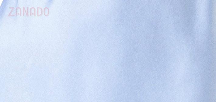 Đầm ngủ HISEXY viền ren hoa quyến rũ V306 SID65364
