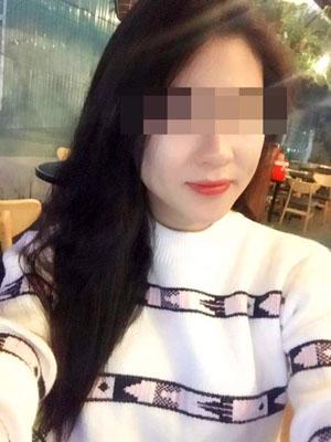 Đoạt mạng vợ bằng 36 nhát dao: Vợ đòi ly dị nhưng chồng cố níu kéo