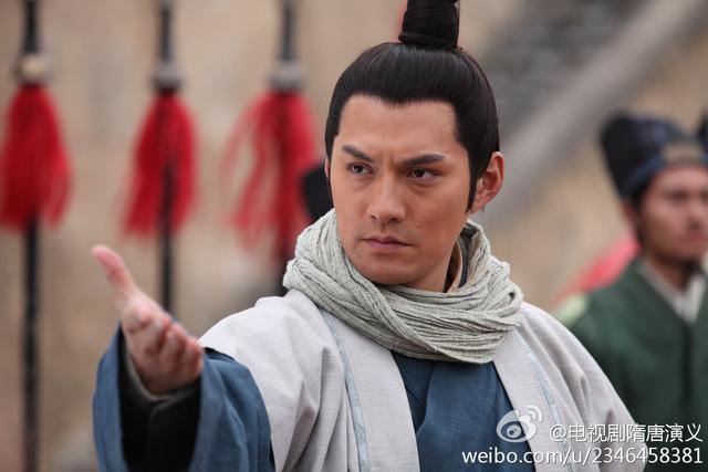 Top 7 vị tướng tài ba nhất Trung Hoa, Võ Thánh Quan Vân Trường chỉ xếp thứ 6