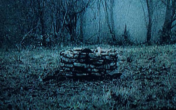 10 phim kinh dị ghê rợn nhất mọi thời đại