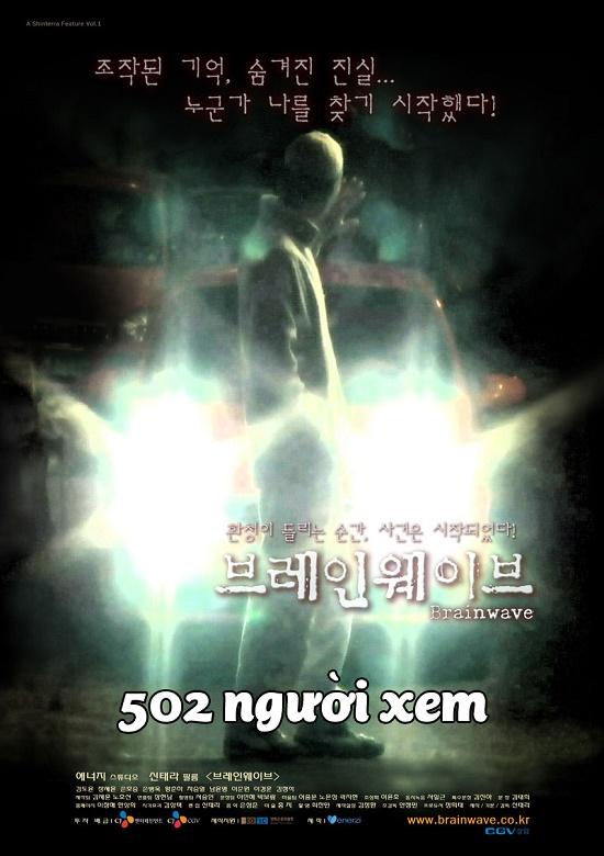 7 phim chiếu rạp ít người xem nhất trong lịch sử phim Hàn