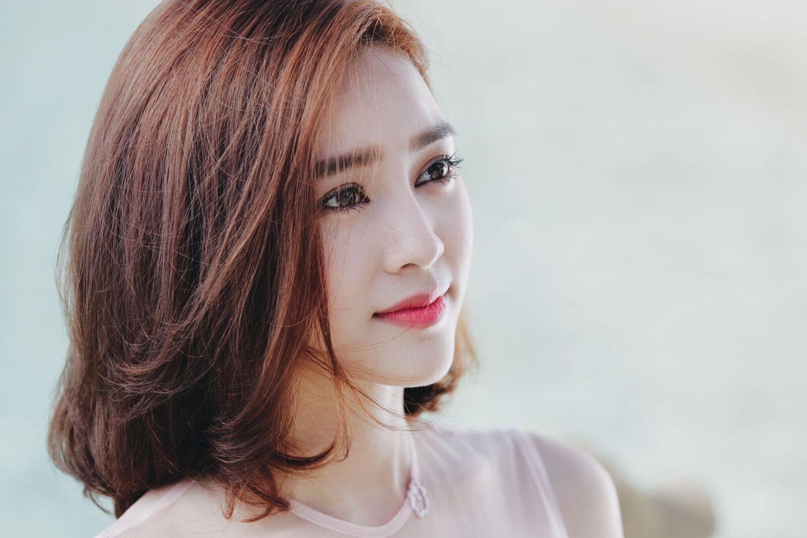 Fan vỡ mộng vì tưởng Lan Ngọc được cầu hôn trên phim