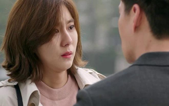 Cô gái đòi người yêu phải mua nhà Hà Nội rồi mới cưới..., gây tranh cãi mạng xã hội