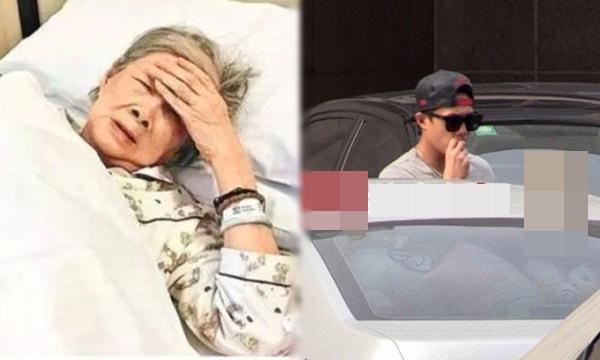 Cô gái 'vay nóng' bạn trai 10 triệu để phẫu thuật cho mẹ