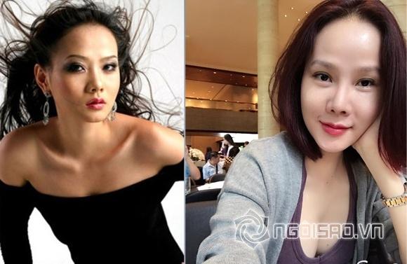 Cuộc sống của Hoa hậu Phụ nữ Việt Nam qua ảnh năm 2000 giờ ra sao?