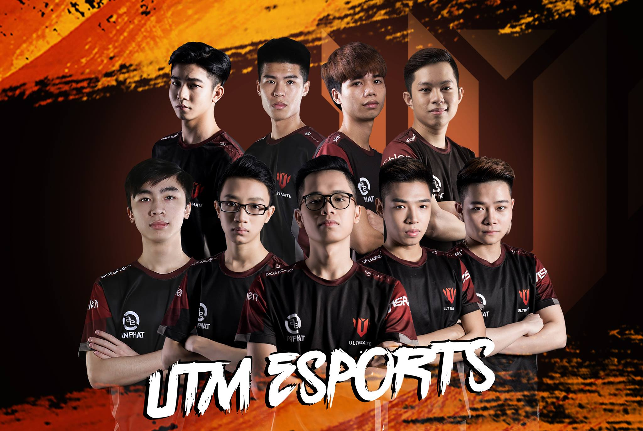 Đội tuyển LMHT cuối cùng của Hà Nội bất ngờ chia tay với tất cả thành viên, GAM nhờ đó chuẩn bị có siêu sao mới