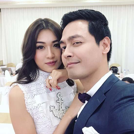 MC Phan Anh nói gì về lần đầu làm giám khảo Hoa hậu Hoàn vũ VN?