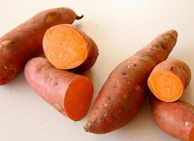 Nhà bạn có thường ăn những loại rau củ bổ dưỡng này không?
