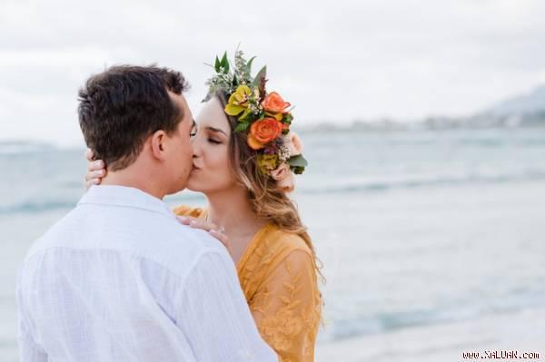 Sống thế này để hôn nhân luôn bền vững
