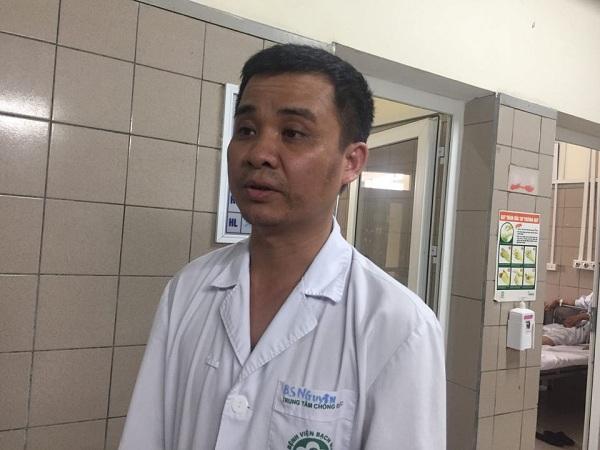 Thanh niên 22 tuổi tử vong vì uống hạ sốt liên tục