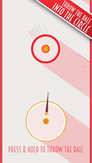 Top 6 game mobile nhỏ mà hay, có thể chơi mọi lúc bạn thích