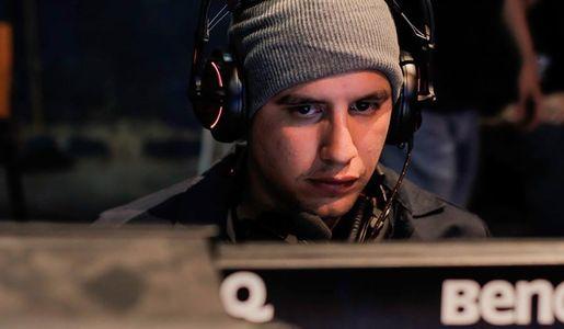 Uống say bí tỉ khiến cả team bị loại, game thủ Counter-Strike này còn trẻ trâu đến mức dọa giết cả người chơi khác