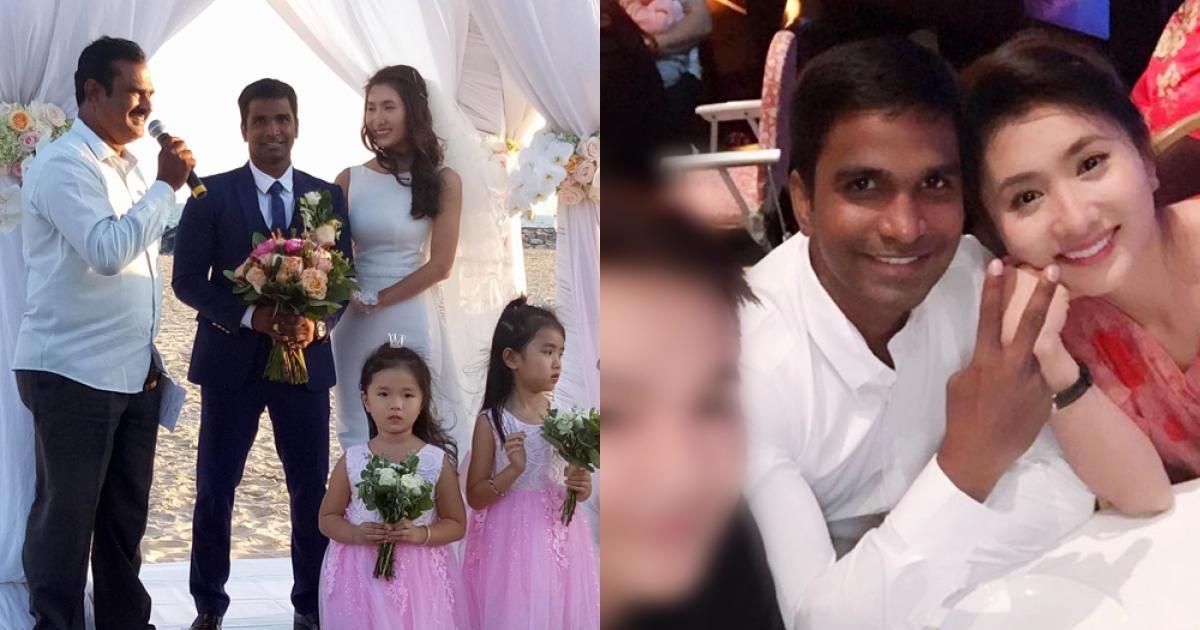 5 điều ít biết về anh chàng Ấn Độ khiến Nguyệt Ánh mê mệt và quyết định kết hôn