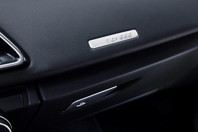 Audi ra mắt phiên bản đặc biệt R8 RWS 2018