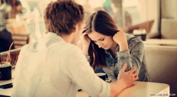 Các cặp đôi dù yêu lâu nhưng vẫn tan vỡ vì những sai lầm này