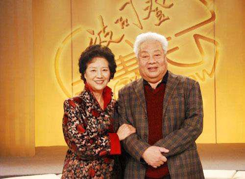 Cuộc sống an nhiên ít người biết của diễn viên đóng Phật Tổ trong Tây Du Ký