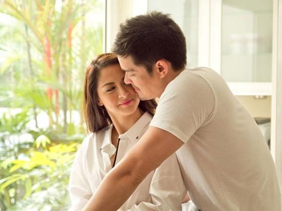 Đây là 4 việc bạn nên làm khi chồng say xỉn, đừng mất thời gian ầm ĩ làm gì