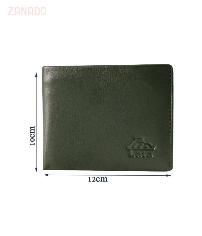 Ví nam LATA LVN006 đơn giản SID65638
