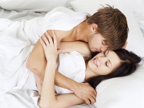 Hành động chết người khi quan hệ cần bỏ ngay kẻo hối không kịp