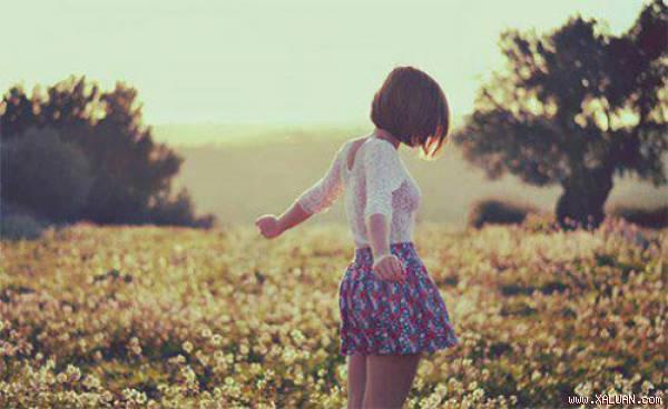 Muốn yêu anh nhưng sợ sau cưới sẽ lây bệnh cho anh
