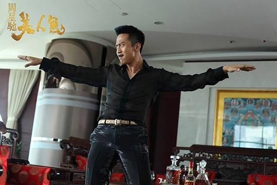3 tài tử từng vào vai Bao Thanh Thiên thời trẻ: người viên mãn, kẻ trắng tay