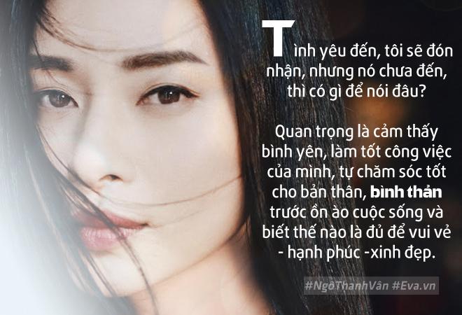 Gần 35-40 tuổi, loạt sao Việt vẫn lười lấy chồng và lời biện minh ai nghe cũng gật gù