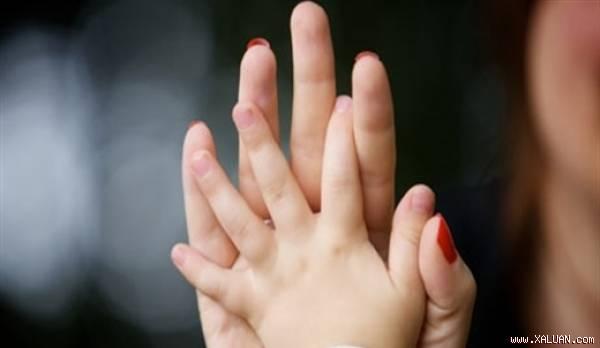 Dám hi sinh bản thân, hi sinh tương lai để làm một người mẹ