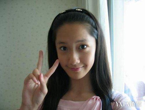 Những bức ảnh trước debut khiến sao Kpop không muốn nhìn lại