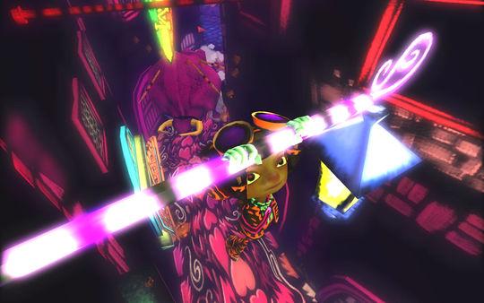 Siêu khuyến mại, game đỉnh Psychonauts đang được hạ giá từ 230.000 VNĐ xuống… miễn phí