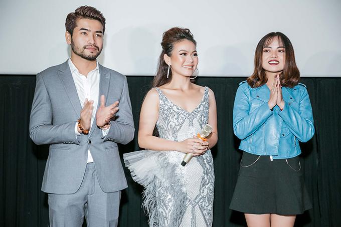 Nguyễn Hải Yến: 10 năm đi hát vẫn chẳng mang được tiền về nhà