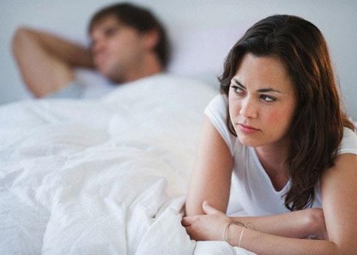 Cao mưu trị chồng... ngoại tình