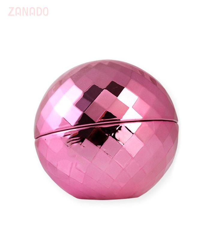 Nước hoa nữ Laurelle London Disco Pink Eau De Parfum 100ml SID66363