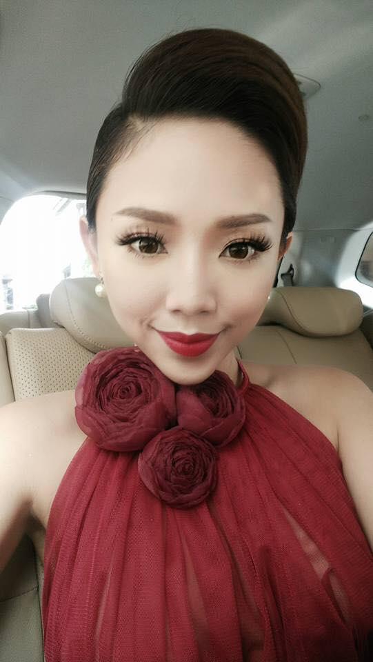 Tóc Tiên - đại gia ngầm của showbiz Việt giàu cỡ nào?