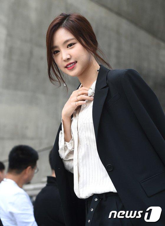 6 nữ thần Kpop hứa hẹn trở thành Nữ hoàng quảng cáo thế hệ mới - Hình 1
