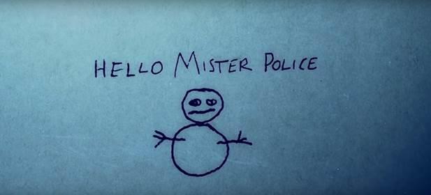 """""""Dị nhân Magneto"""" đáng ghét đã trở lại và lợi hại hơn trong The Snowman"""