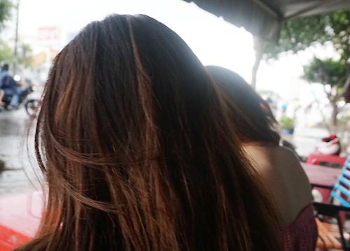 Giải trình vụ việc 2 thiếu nữ bị giữ 10 ngày vì không mang CMND