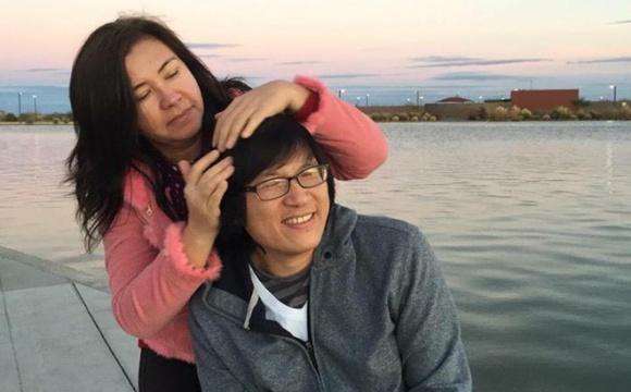 Cuộc sống của vợ chồng Phương Thảo - Ngọc Lễ giờ ra sao?