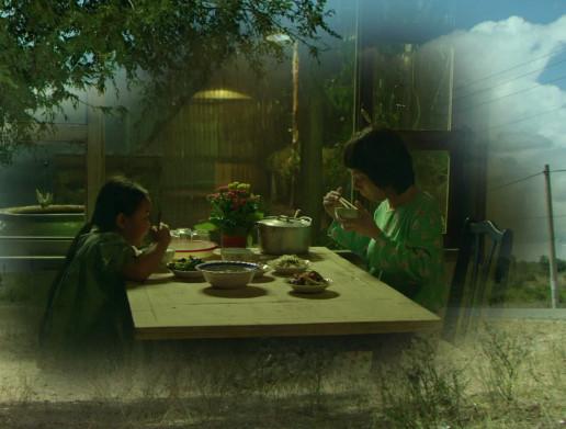 MV nhạc phim Nắng 2 tạo cảm xúc trong mùa Vu Lan