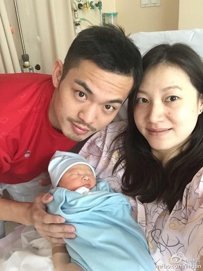 Chẳng ngờ Én nhỏ Triệu Vy đứng đầu danh sách Ngôi sao bị ghét nhất Trung Quốc