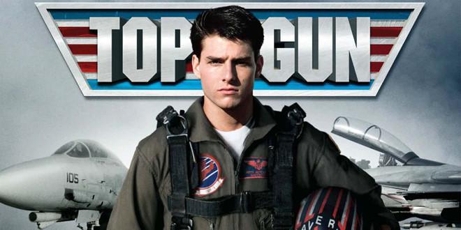 Top Gun 2 không bị trì hoãn vì tai nạn của Tom Cruise