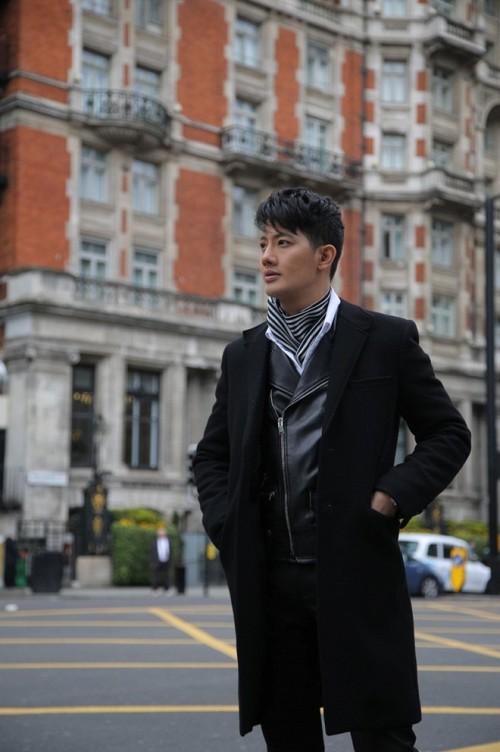 'Ma nữ đáng yêu' sẽ có phiên bản Thái Lan, dàn diễn viên 'tin đồn' gây tranh cãi