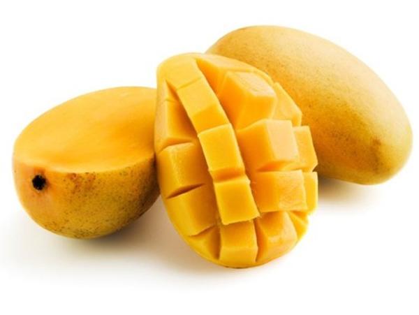 """Lạ kỳ: 6 loại quả ăn buổi sáng là """"thần dược"""" ăn tối là """"độc dược"""""""