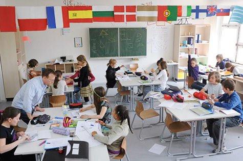Việt Nam sẽ nhận được gì nếu nhập khẩu giáo dục Bắc Âu?