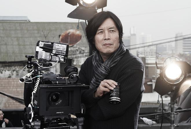 Người Hàn chuyển thể truyện ngắn của Haruki Murakami thành phim