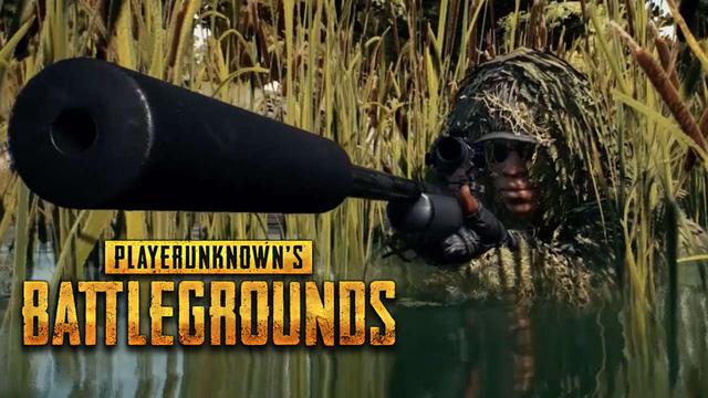 Nếu bạn chưa có Battlegrounds, hãy suy nghĩ ngay về việc mua nó, tựa game này có thể tăng giá lên gấp đôi trong tương lai