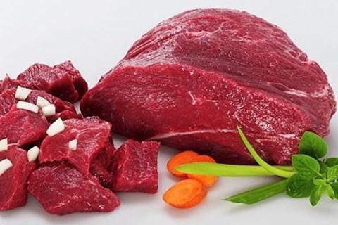 Ăn nhiều thịt đỏ, ít chất xơ, coi chừng ung thư gõ cửa